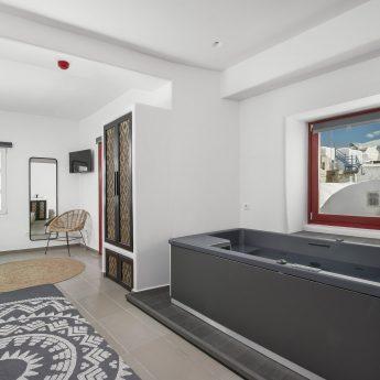LTVN Suite I Floor I 1-View04_compressed