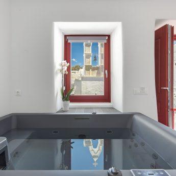 LTVN Suite I Floor I 1-View11_compressed